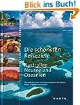 Die sch�nsten Reiseziele Australien /...