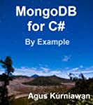 MongoDB for C# by Example