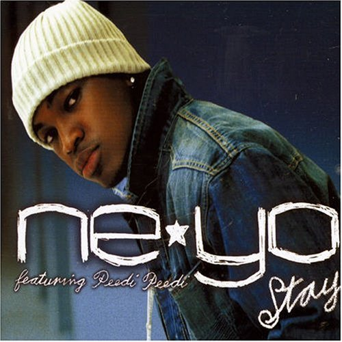 Ne-Yo - Stay - Zortam Music