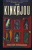 img - for Kinkajou book / textbook / text book