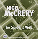 img - for The Spider's Web book / textbook / text book