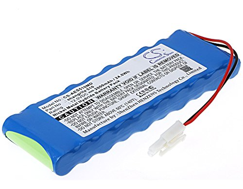 cameron-sino-2000mah-240wh-battery-compatible-with-aeonmed-shangrila-510
