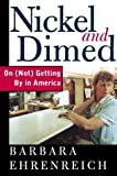 Nickel & Dimed: On (Not) Getting By in America
