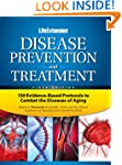 Disease Prevention and Treatment - Fi...