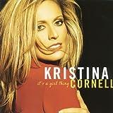 Little Red Balloon - Kristina Cornell