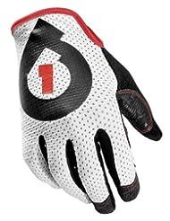 Sixsixone Raji Unisex Full Finger Glove