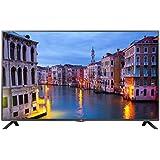 LG 32LB5600 32-Inch 1080p 60 Hertz LED TV