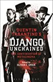 Quentin Tarantinos Django Unchained: The Continuation of Metacinema