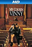 My Cousin Vinny [HD]
