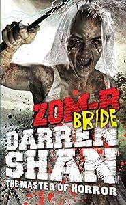 Zom-B Bride: 10