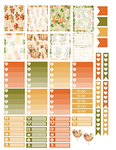 autumn-leaves-planner-stickers-calendar-stickers-sized-for-erin-condren-vertical-but-will-work-in-mo