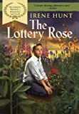 The Lottery Rose (0425101533) by Irene Hunt