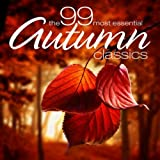 The 99 Most Essential Autumn Classics
