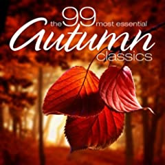 Concerto No. 20 in D Minor for Piano and Orchestra, K. 466: I. Allegro