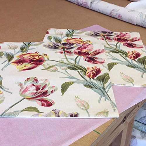 laura-ashley-handmade-cushion-covers-in-gosford-cranberry-fabric