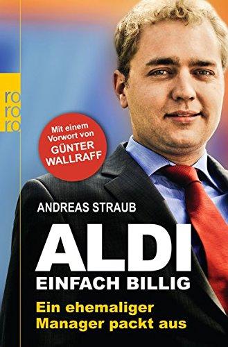 aldi-einfach-billig-ein-ehemaliger-manager-packt-aus