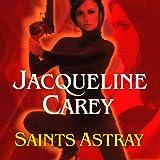img - for Saints Astray: Santa Olivia, Book 2 book / textbook / text book
