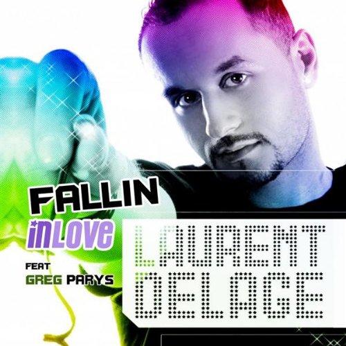 fallin-in-love-remix-jr-st-rose-explicit