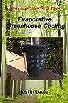 Evaporative Greenhouse Cooling (Engli...