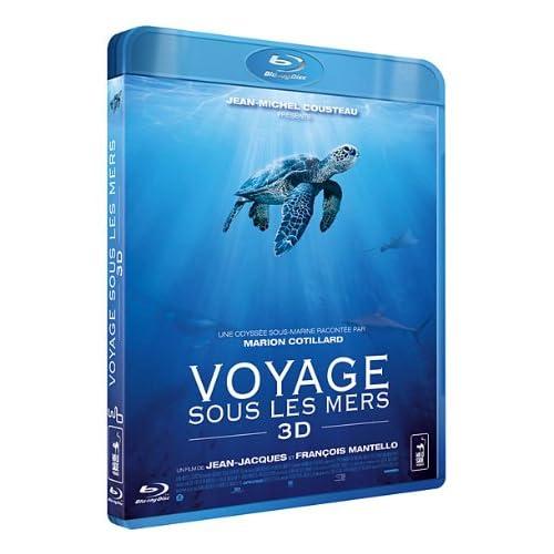 [Disneynature] Voyage Sous les Mers 3D (2009) 51erSIHPNXL._SS500_