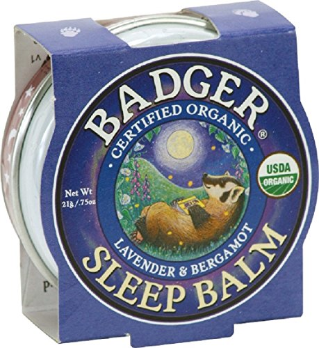 badger-balm-sleep-balm-075oz