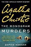 The Monogram Murders: The New Hercule Poirot Mystery <br>(Hercule Poirot Mysteries) by  Sophie Hannah in stock, buy online here