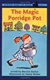 The Magic Porridge Pot (Easy-to-Read, Puffin)