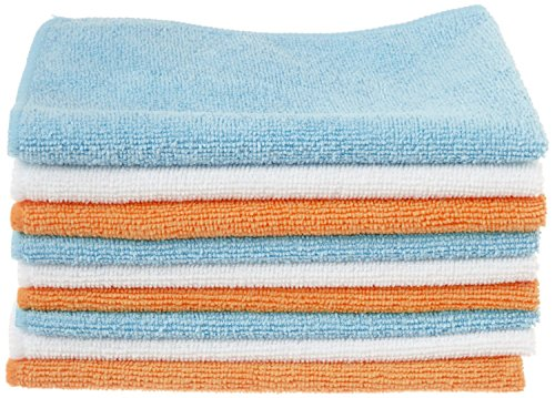 trixes-12-large-microfiber-cloths-car-window-cleaning-sports-gym-towel