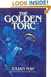 The Golden Torc: 2