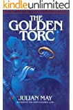 The Golden Torc: 2