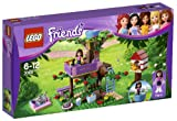 Toy - LEGO Friends 3065 - Abenteuer Baumhaus