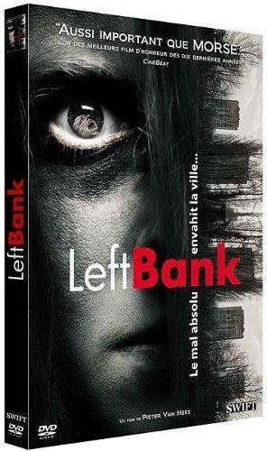 Leftbank
