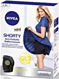 Nivea Body Shorty Micro-Capsules pour la Peau L/XL