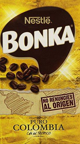 bonka-cafe-tostado-molido-puro-colombia-250-g