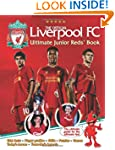 The Official Liverpool FC Ultimate Ju...