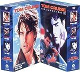 トム・クルーズ コレクション 2 [DVD]