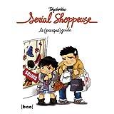 Serial Shoppeusepar Tokyobanhbao