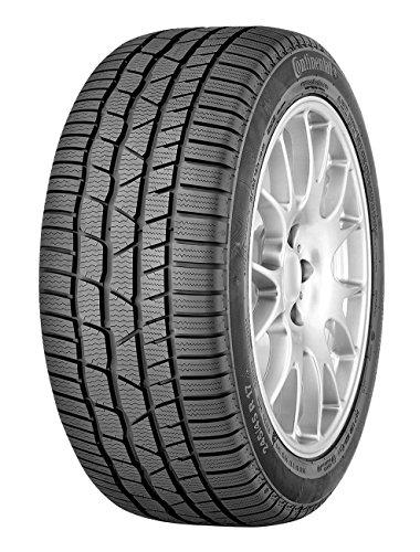 Continental-Continental-WinterContact-TS830-P-22540-R18-92V-XL-AO-MS-pneumatico-invernali-Consumo-di-carburante-E-Aderenza-sul-bagnato-C-Rumorosit-di-rotolamento-2-72-dB