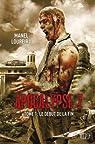 Apocalypse Z, tome 1 : Le début de la fin par Loureiro