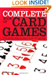 The Complete Book of Card Games