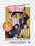 img - for Here Come The Nice: A Small Faces Songbook book / textbook / text book