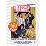 Here Come The Nice: A Small Faces Songbookby Paul Weller