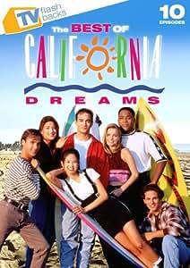 Best of California Dreams