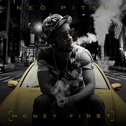 money-first-explicit