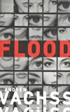 Flood