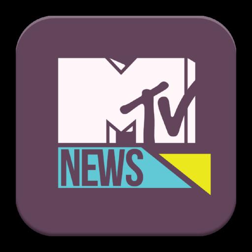 mtv-news-uk