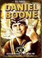 Daniel Boone (1964/ Goldhil Home Media): Season 6