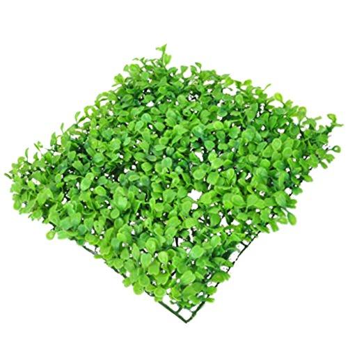 generic-artificial-aquatic-green-grass-plant-turf-lawn-aquarium-fish-tank-landscape