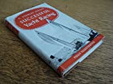 img - for Successful Yacht Racing by C Stanley Ogilvy book / textbook / text book