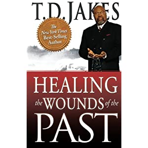 Healing the Wounds of the Livre en Ligne - Telecharger Ebook